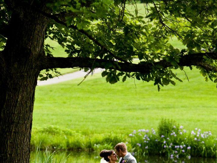 Tmx 1363879319897 WGAR0188 Montclair wedding photography
