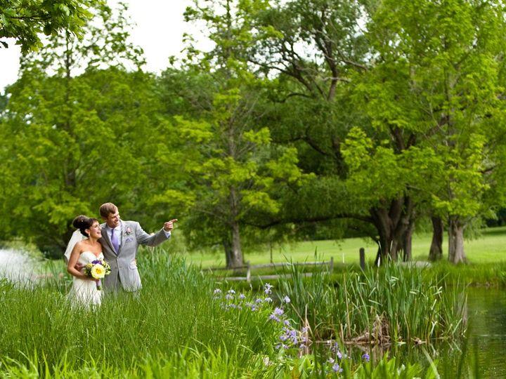 Tmx 1363879342485 WGAR0196 Montclair wedding photography