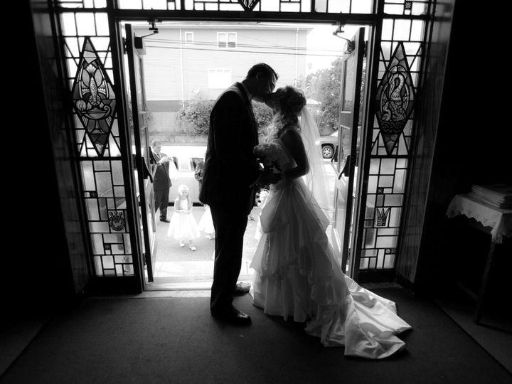Tmx 1363880068007 ZMAR0559 Montclair wedding photography