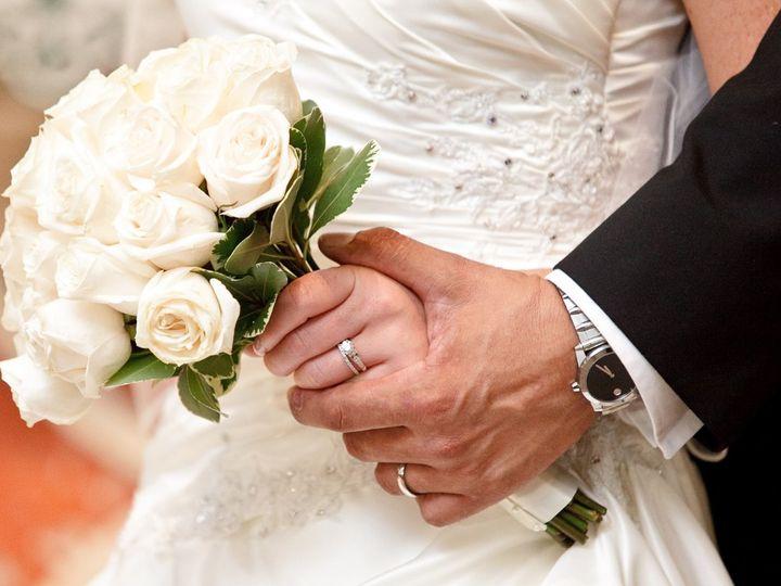 Tmx 1363880165881 ZMAR0542 Montclair wedding photography