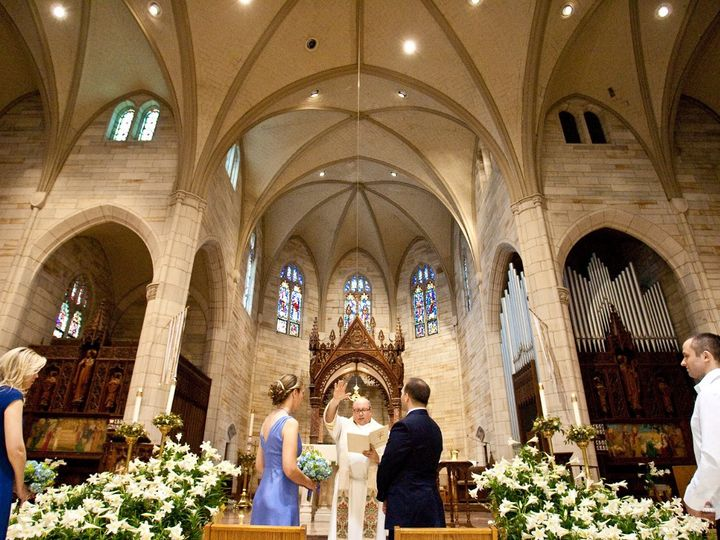 Tmx 1363973909029 TMAR153 Montclair wedding photography