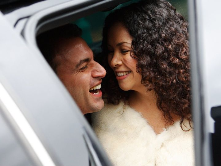 Tmx 1364064795154 MMAR0175 Montclair wedding photography