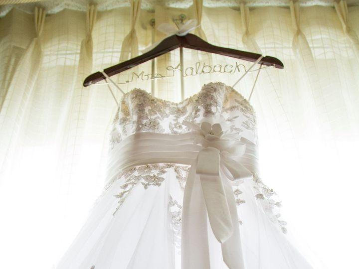 Tmx 1461720150286 Bnar0133 Montclair wedding photography