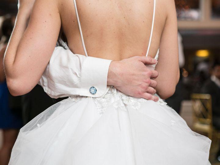 Tmx 1461720482083 Bnar1507 Montclair wedding photography