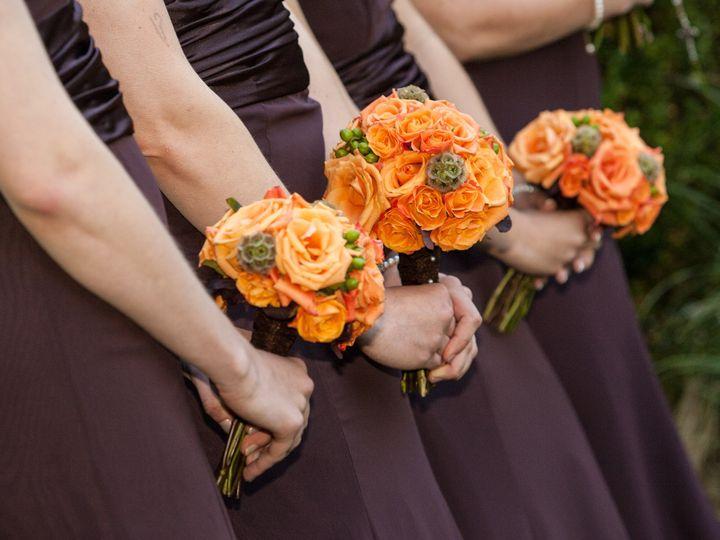 Tmx 1461720526430 Cdar434 Montclair wedding photography