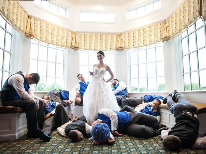 Tmx 1461720618906 Bnar0956 Montclair wedding photography