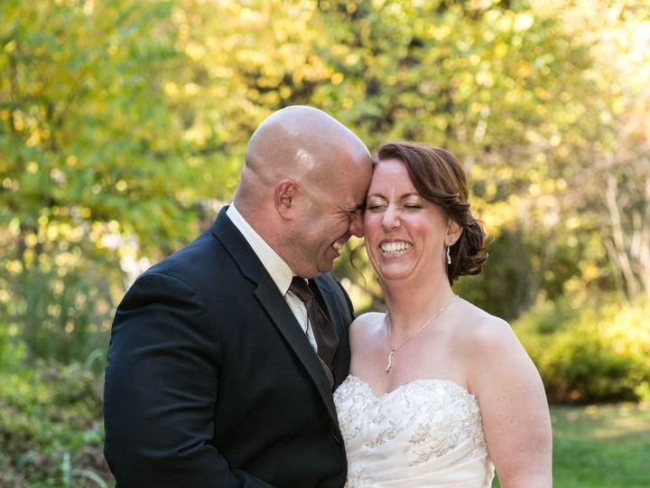 Tmx 1461720650261 Cdar157 Montclair wedding photography
