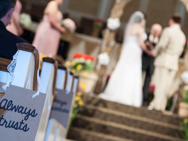 Tmx 1461720756012 Tcar0527 Montclair wedding photography