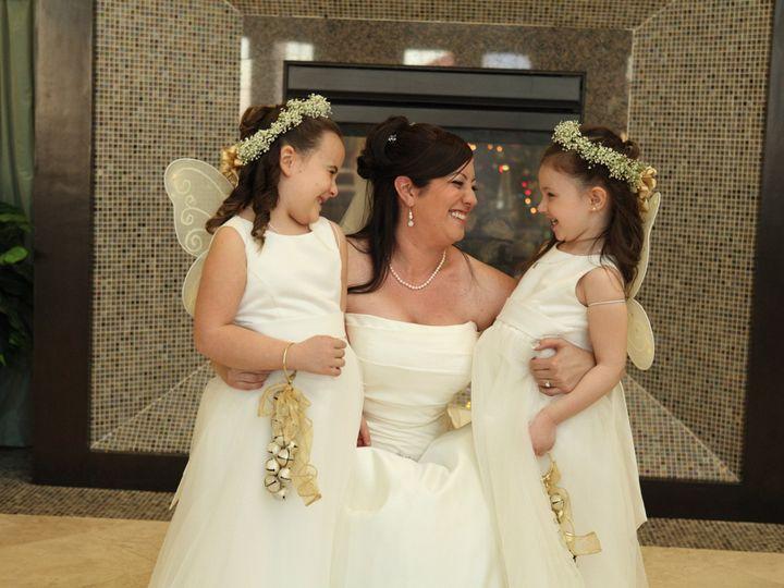Tmx 1461721059682 Srar0574 Montclair wedding photography