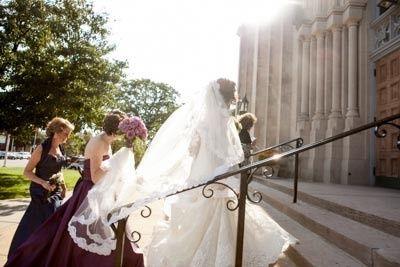 Tmx 1461721518935 Img4316 Montclair wedding photography