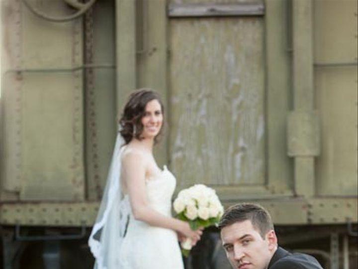 Tmx 1461721552334 Img5460 Montclair wedding photography