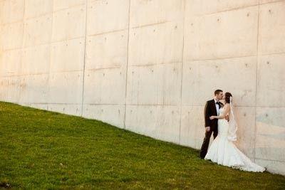 Tmx 1461721572616 Img5689 Montclair wedding photography