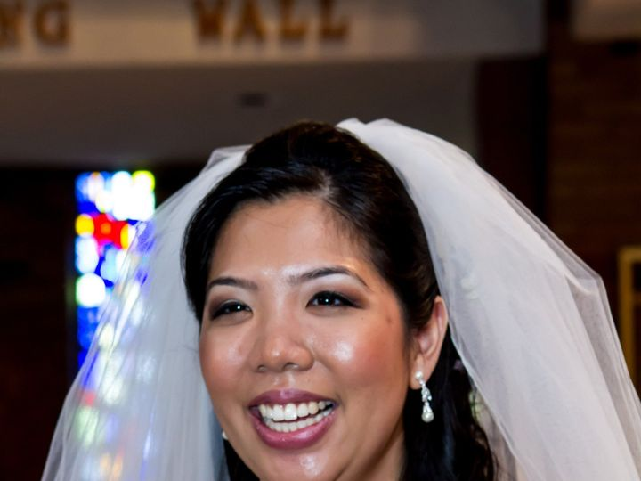 Tmx 1461721630160 Ncar0513 Montclair wedding photography
