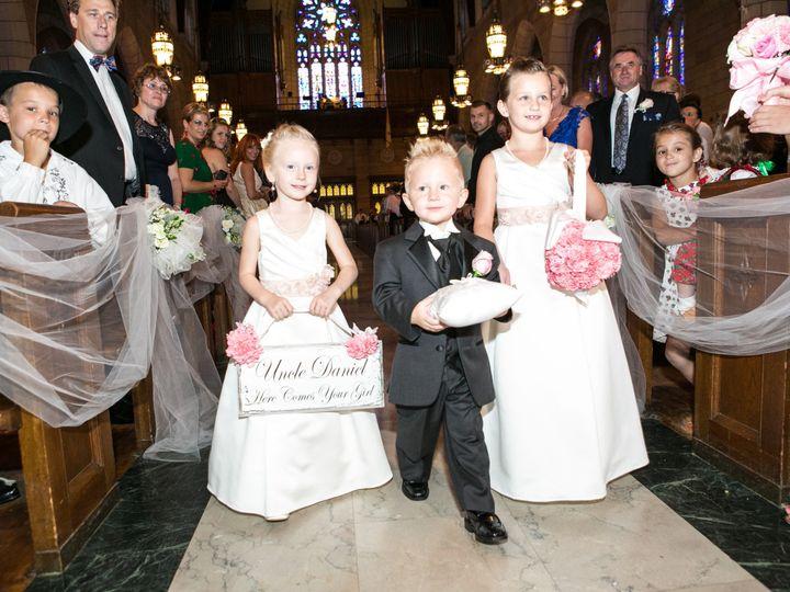 Tmx 1461895576722 514a1333 Montclair wedding photography