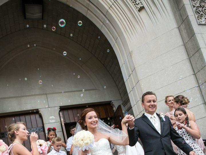 Tmx 1461895643719 514a1885 Montclair wedding photography