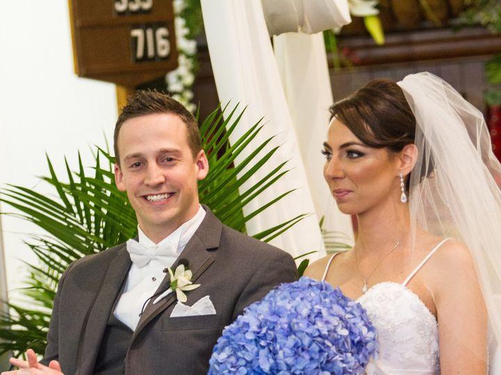 Tmx 1461895667143 Bnar0389 Montclair wedding photography