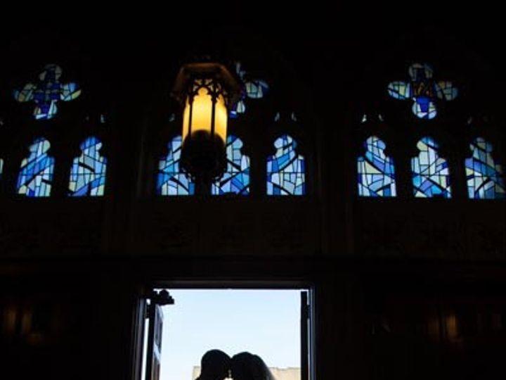 Tmx 1461895877728 Ma5k2451 Montclair wedding photography