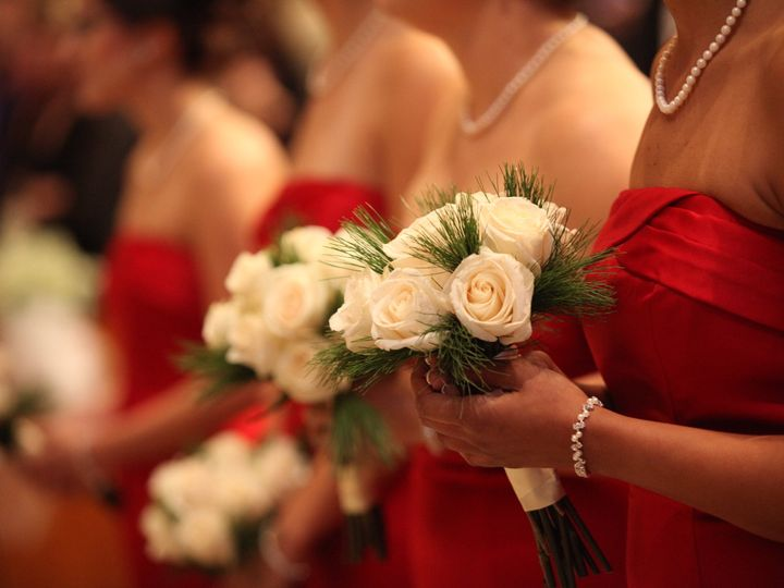 Tmx 1461895995014 Srar0766 Montclair wedding photography