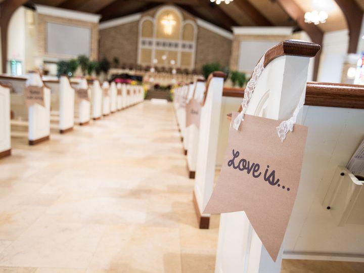 Tmx 1461896135848 Tcar0063 Montclair wedding photography