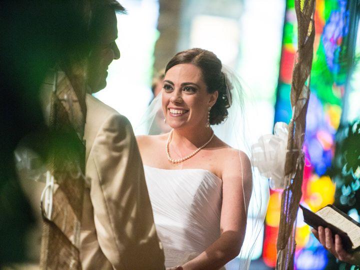 Tmx 1461896172818 Tcar0512 Montclair wedding photography