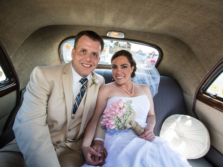 Tmx 1461896209507 Tcar0948 Montclair wedding photography