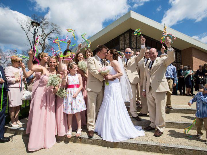 Tmx 1461896244523 Tcar0649 Montclair wedding photography