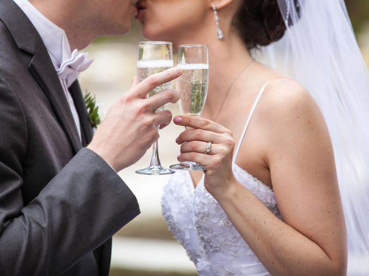 Tmx 1461896512356 Bnar0718 Montclair wedding photography