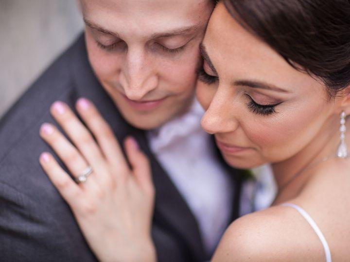 Tmx 1461896570769 Bnar0781 Montclair wedding photography
