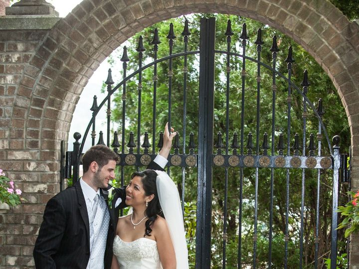 Tmx 1461897111769 Ncar0868 Montclair wedding photography