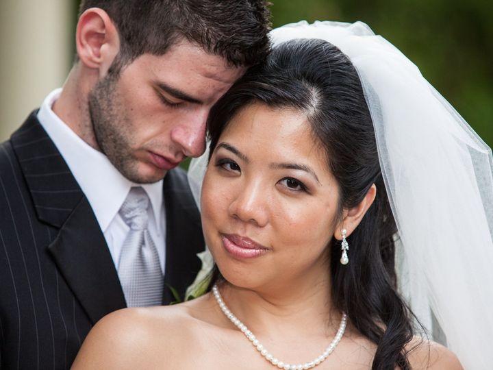 Tmx 1461897187599 Ncar0796 Montclair wedding photography