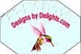 Designs By Delights