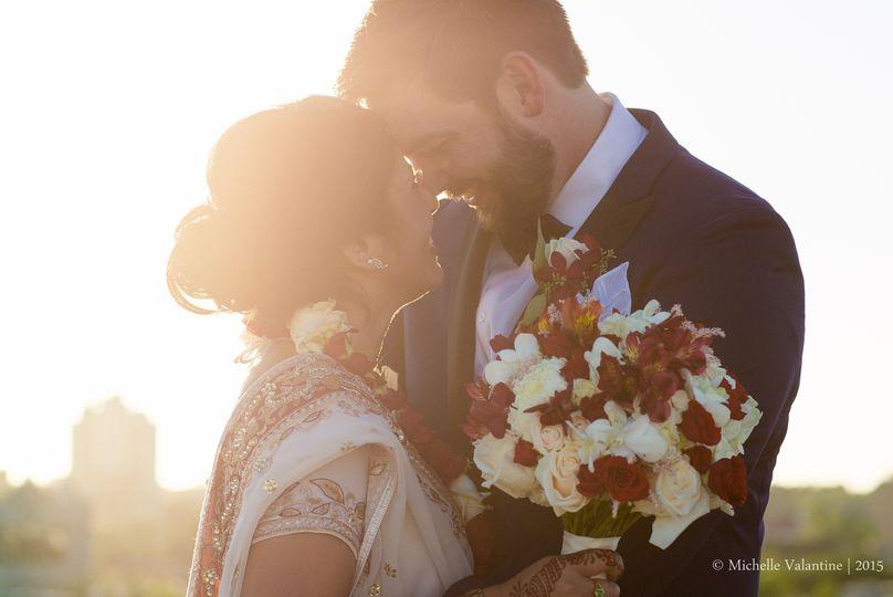 michellevalantinephotography wedding 201