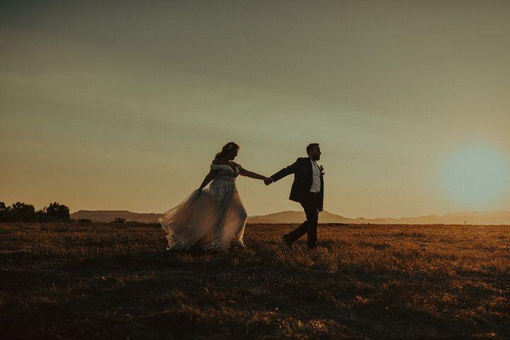 chelsea mathew married 769 51 949274 160964003466802