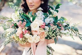 Amy Lauren Floral Design