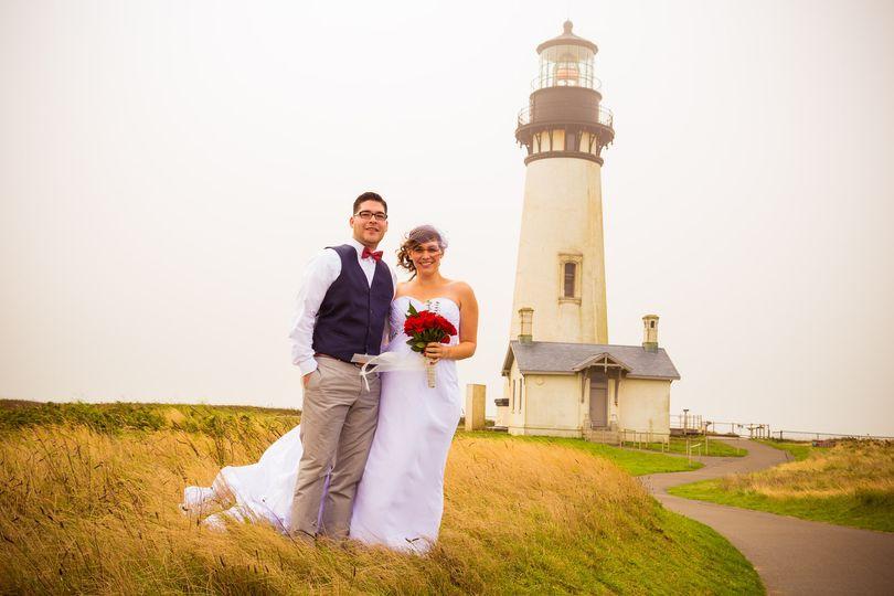 oregon portrait wedding photographer 2