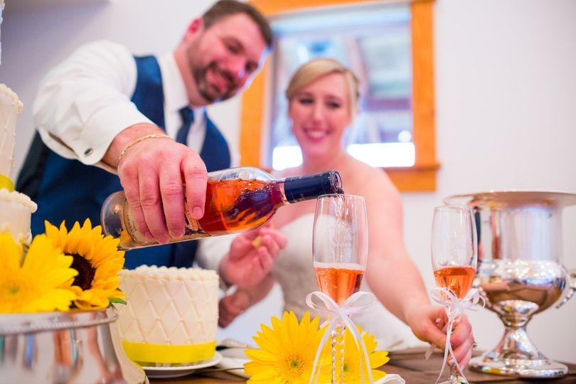 oregon wedding photographer 4