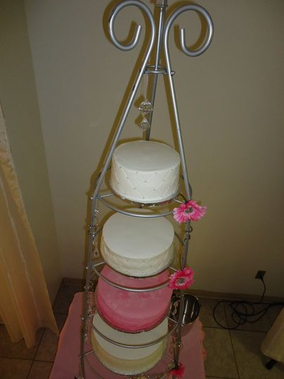 800x800 1361753371180 towercakestand3