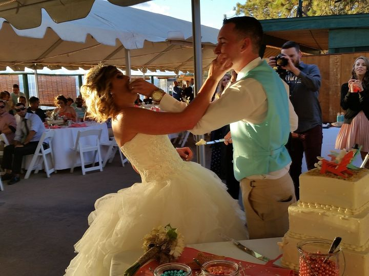 Tmx 1458002137187 20150829190953 Sparks wedding dj