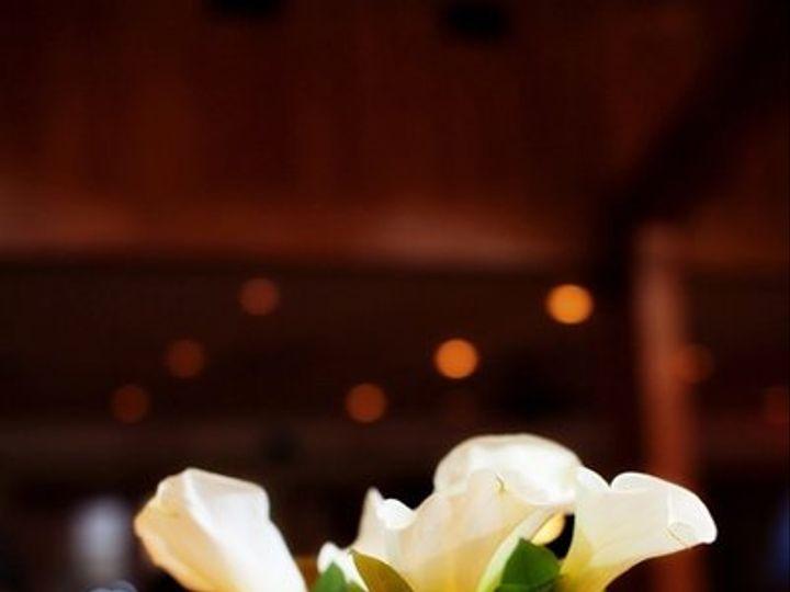 Tmx 1336067437241 ResizedEmilyJosiahWED331COLOR Prairieville, LA wedding venue