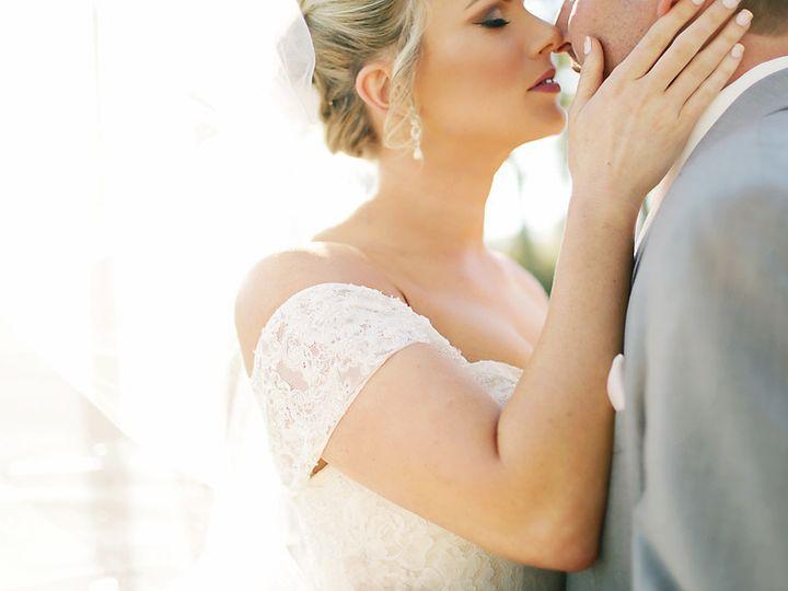 Tmx 1461860553122 Jodi Neal Fb Prairieville, LA wedding venue