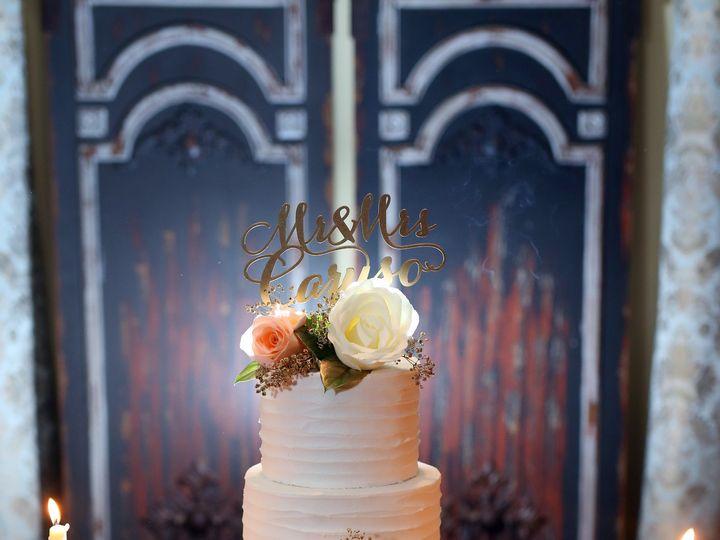 Tmx 1461860708582 0401 Prairieville, LA wedding venue
