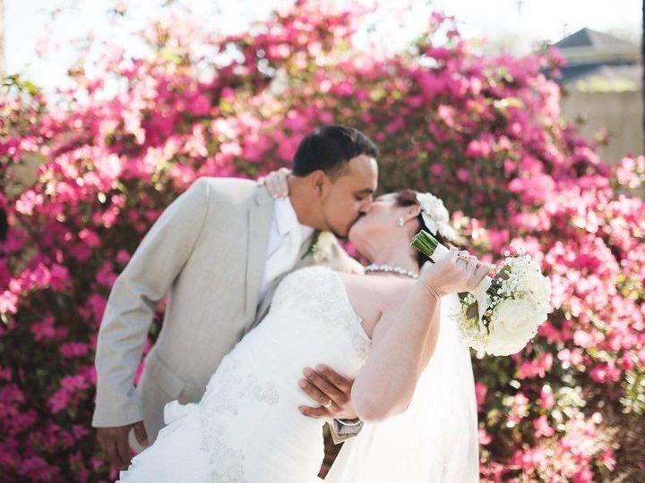 Tmx 1461860862034 Gabriella Kiss Prairieville, LA wedding venue