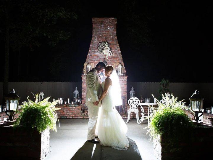 Tmx 1461861005625 Facebook Friedman Fireplace Prairieville, LA wedding venue