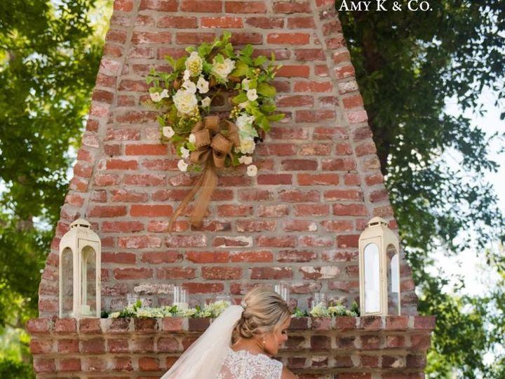 Tmx 1469480393 16d21d0725cf7892 13717970 10210299857708241 41202152 O Prairieville, LA wedding venue