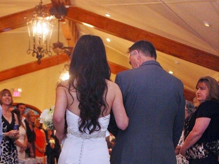 Tmx 1469480895214 0184 Prairieville, LA wedding venue