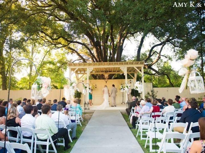 Tmx 1469480987348 1368962110210299925549937125532459n Prairieville, LA wedding venue