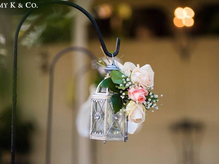 Tmx 1469481000130 1369515210210299826027449750710216n Prairieville, LA wedding venue