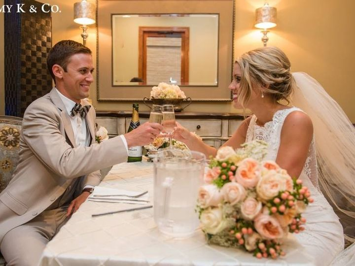 Tmx 1469481004841 13695761102102997423853581016729925n Prairieville, LA wedding venue
