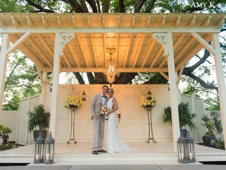 Tmx 1469481020690 1370516910210299659223279113604816n Prairieville, LA wedding venue