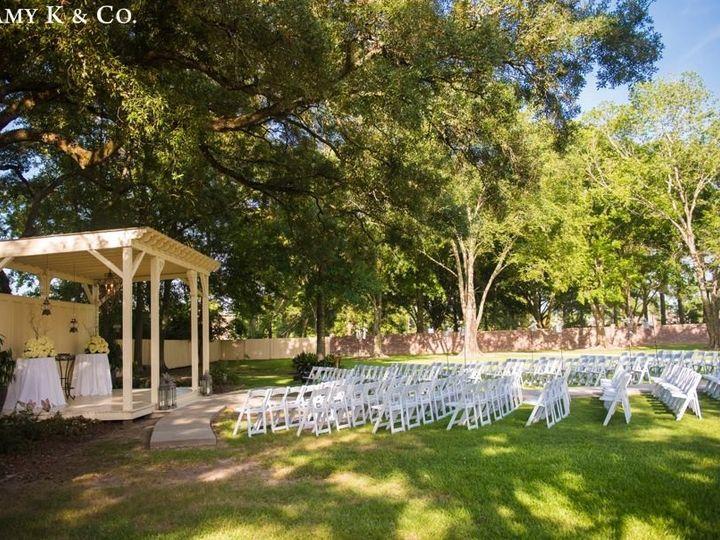 Tmx 1469481025220 13705212102102998720285991794889147n Prairieville, LA wedding venue